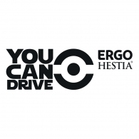 Logo of You Can Drive