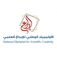 Logo of National Olympiad for Scientific Creativity