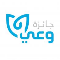 Logo of W3i Award