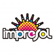 Logo of Impresol Tulancingo