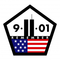 Logo of 9/11 Remember