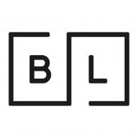 Logo of Book of Luxury