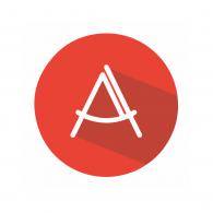 Logo of Arbunize