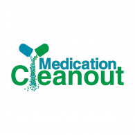 Logo of Medication Cleanout