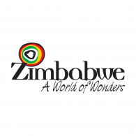 Logo of Zimbabwe A World Of Wonders
