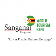 Logo of Sanganai Hlamganani World Tourism Expo