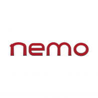 Logo of Citroen Nemo