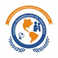 Logo of Colegio Panamericano de Hidalgo