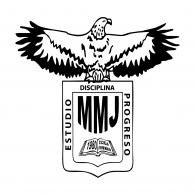 Logo of Escuela Margarita Maza de Juarez
