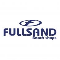 Logo of Fullsand