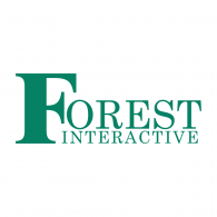 Logo of Forest Interactive