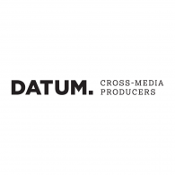 Logo of Datum
