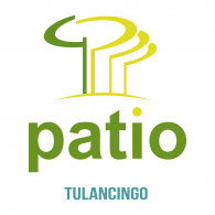 Logo of Plaza Patio Tulancingo