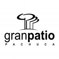 Logo of Gran Patio Pachuca