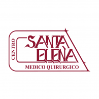 Logo of Centro Quirurgico Santa Elena