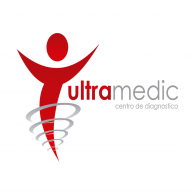 Logo of Ultramedic Tulancingo