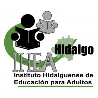 Logo of IHEA