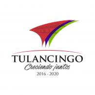 Logo of Tulancingo