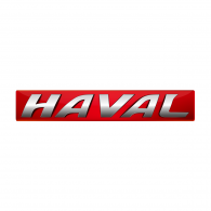 Logo of Haval