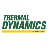 Logo of Thermal Dynamics