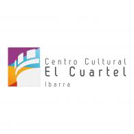 Logo of Centro Cultural El Cuartel