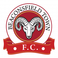 Logo of Beaconsfield Town