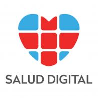 Logo of Salud Digital