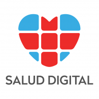 Logo of Salud Digital