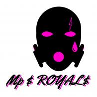 Logo of LLC