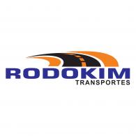 Logo of Rodokim Transporters