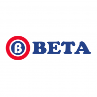 Logo of Beta Ecza