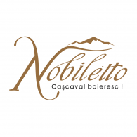 Logo of Nobiletto