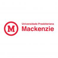 Logo of Universidade Presbiteriana Mackenzie