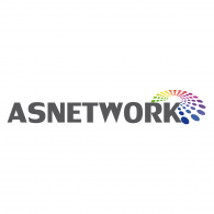 Logo of ASNetwork