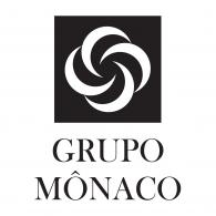 Logo of Grupo Monaco