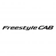 Logo of Mazda BT-50 FreestyleCAB