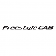 Logo of Mazda BT-50 FreestyleCAB