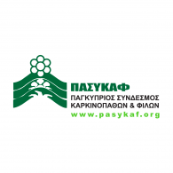 Logo of PASYKAF