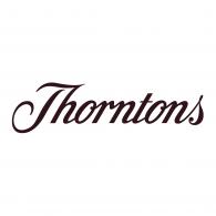 Logo of Thorntons