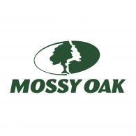 Logo of Mossy Oak