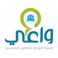 Logo of Wa3i
