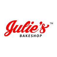 Logo of Julies Bakeshop