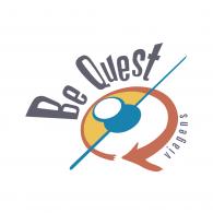 Logo of Be Quest Viagens