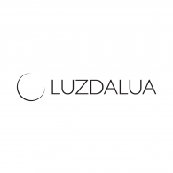 Logo of Luz da Lua