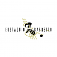 Logo of Eustáquio&Barreto
