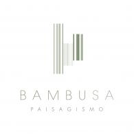 Logo of Bambusa