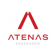 Logo of Atenas