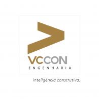 Logo of VCCON