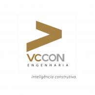 Logo of VCCON