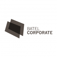Logo of Batel Corporate